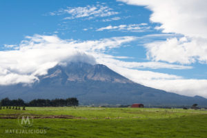 New Plymouth Taranaki - Matejalicious Travel and Adventure