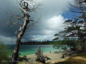 Isle of Pines Cruise - Matejalicious Travel and Adventure