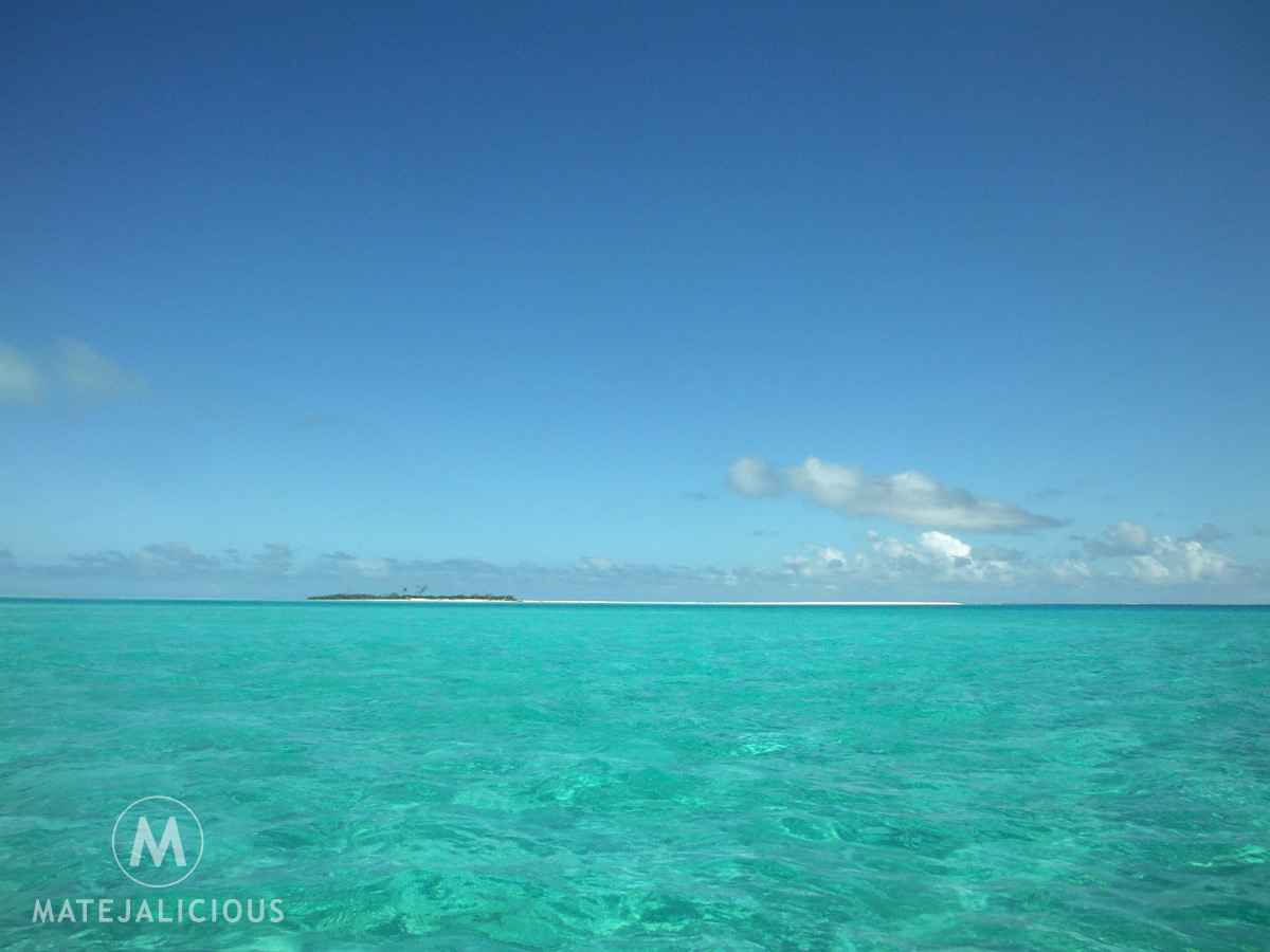 New Caledonia Cruise - Matejalicious Travel and Adventure