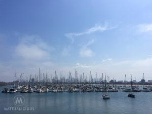 St Kilda Melbourne - Matejalicious Travel and Adventure