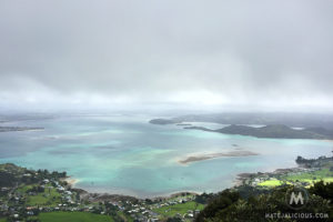 Mt Manaia Featured - Matejalicious Travel and Adventure