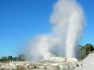Rotorua Waiotapu - Matejalicious Travel and Adventure
