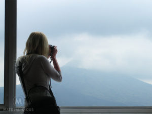 Foggy Weather Travel Tips - Matejalicious Travel and Adventure