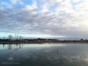 Whakatane River - Matejalicious Travel and Adventure