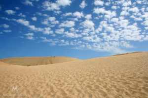 Te Paki Dunes Northland - Matejalicious Travel and Adventure