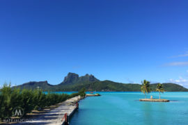 French Polynesia - Matejalicious Travel and Adventure