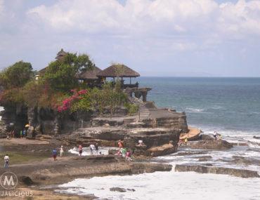 Travel Bali - Matejalicious Travel and Adventure