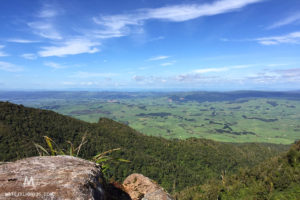 Mt Karioi Waikato - Matejalicious Travel and Adventure