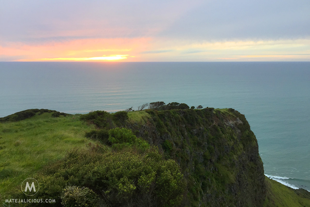 Te Toto Gorge - Matejalicious Travel and Adventure
