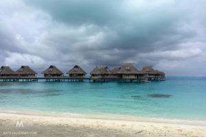 Bora Bora Tahiti - Matejalicious Travel and Adventure