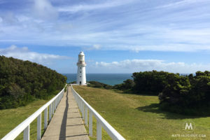 Cape Otway - Matejalicious Travel and Adventure