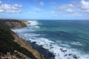 Cape Otway Victoria - Matejalicious Travel and Adventure