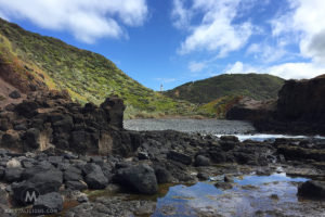 Cape Schanck - Matejalicious Travel and Adventure