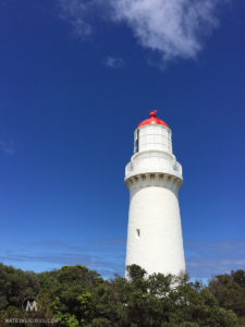 Cape Schanck Melbourne - Matejalicious Travel and Adventure