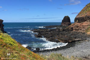 Cape Schanck Mornington - Matejalicious Travel and Adventure