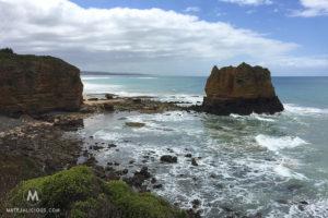 Split Point Victoria - Matejalicious Travel and Adventure