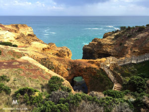 The Grotto - Matejalicious Travel and A