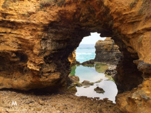 The Grotto Great Ocean Road - Matejalicious Travel and Adventure