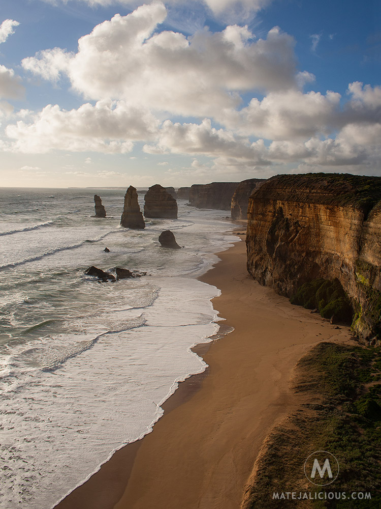 12 Apostles - Matejalicious Travel and Adventure
