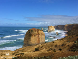 12 Apostles Great Ocean Road - Matejalicious Travel and Adventure