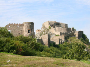 Devin Castle - Matejalicious Travel and Adventure
