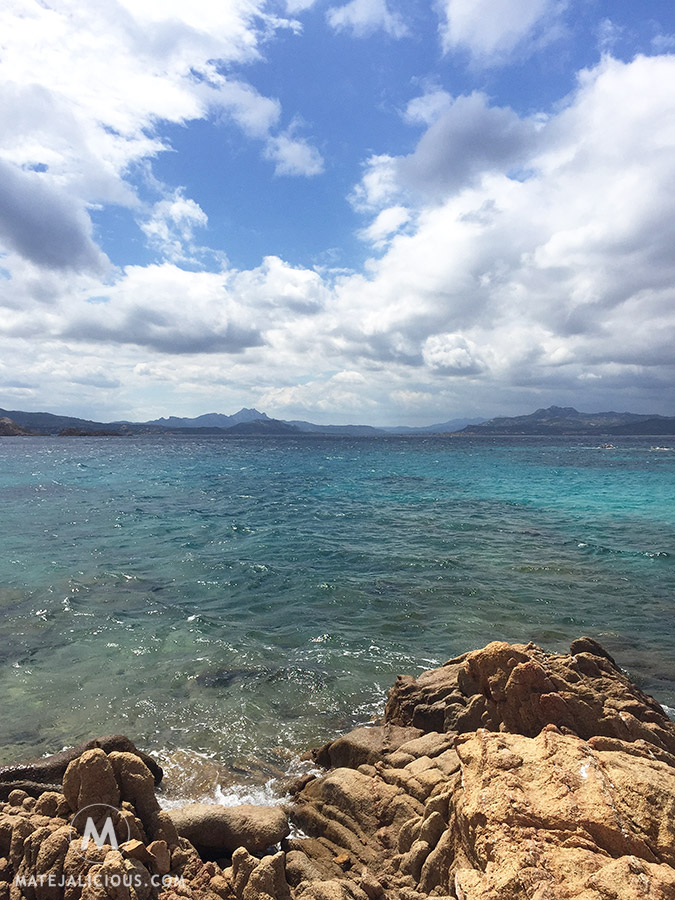 La Maddalena - Matejalicious Travel and Adventure