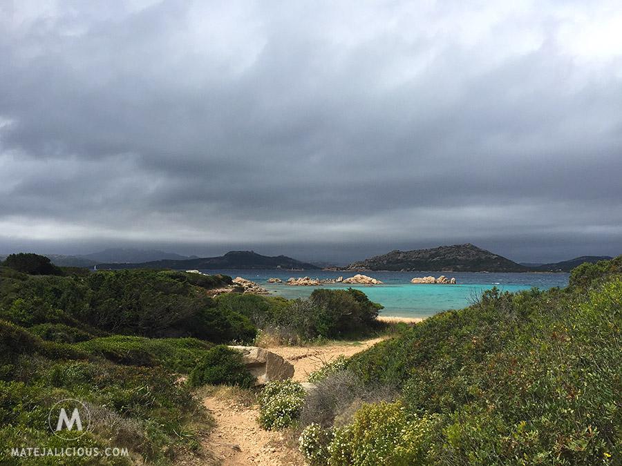 La Maddalena Sardinia - Matejalicious Travel and Adventure