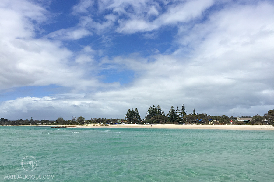 Beaches Mornington Peninsula - Matejalicious Travel and Adventure