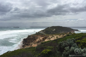 Point Nepean Park - Matejalicious Travel and Adventure