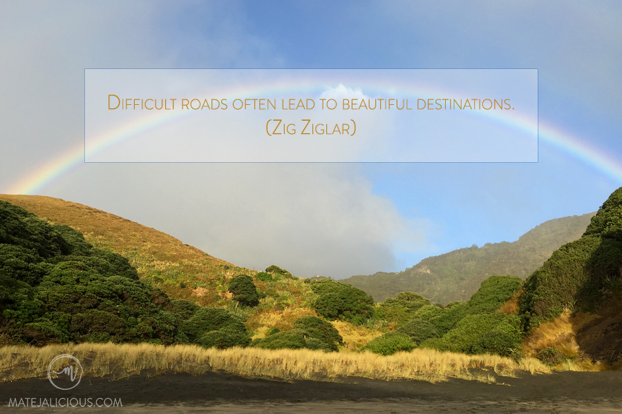 Travel Quote Beautiful Destinations - Matejalicious Travel and Adventure