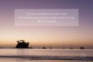 Travel Quote Best Journeys - Matejalicious Travel and Adventure