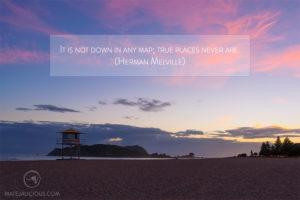 Travel Quote True Places - Matejalicious Travel and Adventure
