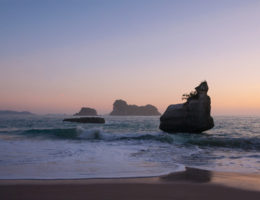 Travel Quotes - Matejalicious Travel and Adventure