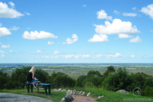 Australia Road Trip - Matejalicious Travel and Adventure