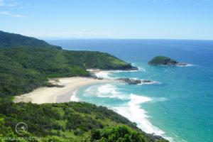 Smoky Cape - Matejalicious Travel and Adventure