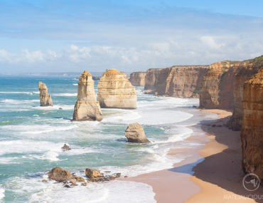 Roadtrip Great Ocean Road - Matejalicious Travel and Adventure