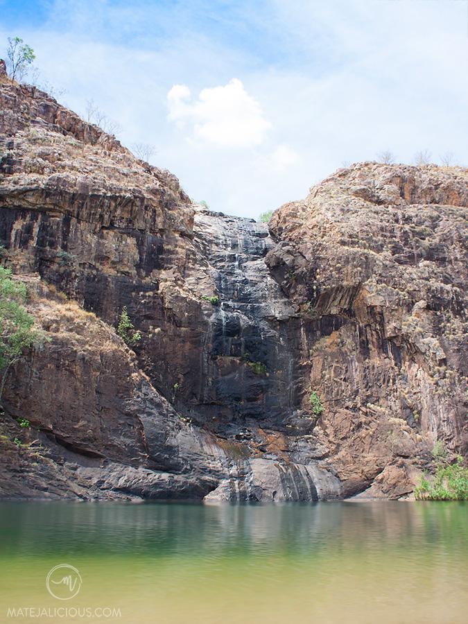 Roadtrip Kakadu - Matejalicious Travel and Adventure