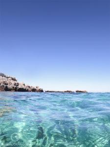 Roadtrip Rotnest Island - Matejalicious Travel and Adventure