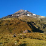 Mt Taranaki Featured - Matejalicious Travel and Adventure