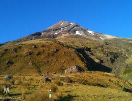 Mt Taranaki Featured - Matejalicious Travel and Adventure