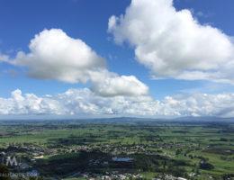 Mt Te Aroha Featured - Matejalicious Travel and Adventure