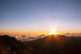 Haleakala - Matejalicious Travel and Adventure