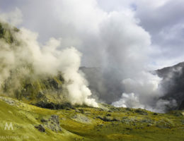 White Island Volcano Featured - Matejalicious Travel and Adventure