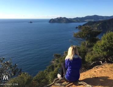 Coromandel Walkway Featured - Matejalicious Travel and Adventure