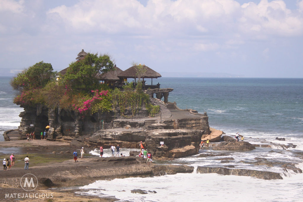 Travel Bali - Matejalicious Travel and Adventure