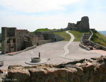 Devin Bratislava Featured - Matejalicious Travel and Adventure