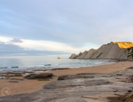 Cape Kidnappers - Matejalicious Travel and Adventure