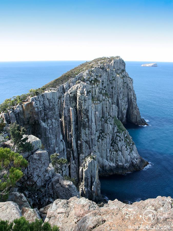 Cape Hauy - Matejalicious Travel and Adventure