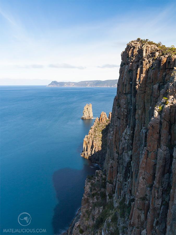 Cape Hauy Tasmania - Matejalicious Travel and Adventure