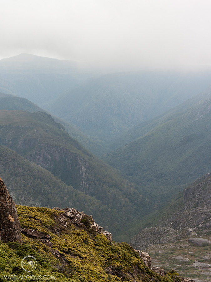 Cradle Mountain - Matejalicious Travel and Adventure
